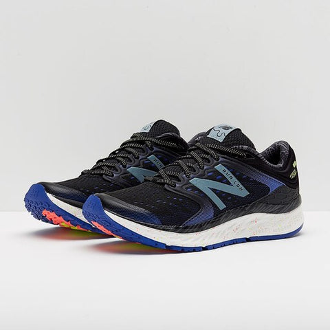 New Balance Fresh Foam 1080 V8 London Marathon edition Dames
