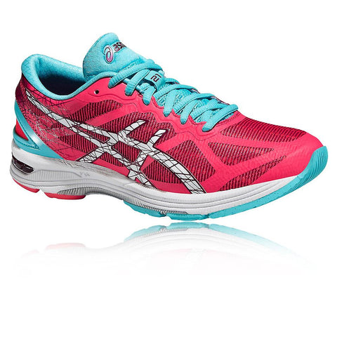 Asics Gel-DS Trainer 21 Dames