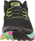 Nike Air Zoom Terra Kiger 4 Dames