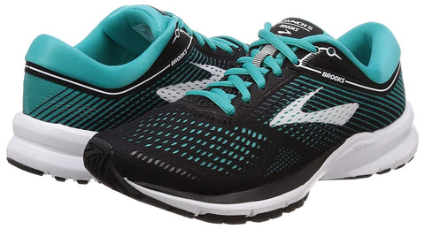 Brooks Launch 5 Dames