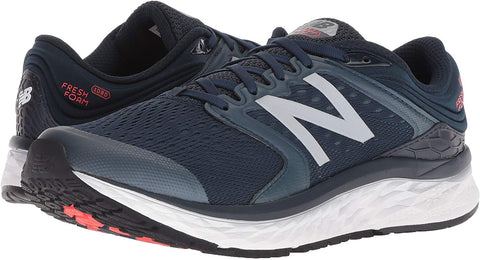 New Balance Fresh Foam 1080 Heren V8