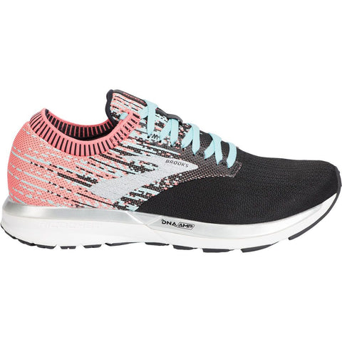 Brooks Ricochet Dames
