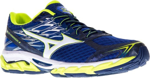 Mizuno Wave Paradox 4 Heren