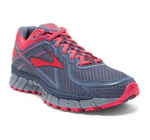 Brooks Adrenaline 13 Dames