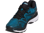 Asics Gel-Nimbus 20 Heren