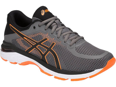 Asics Gel Pursue 4 Heren