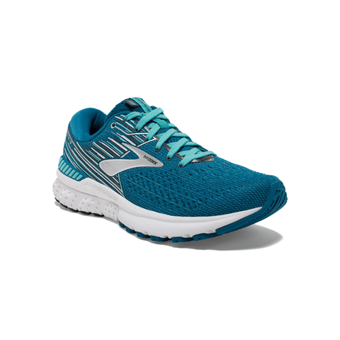 Brooks Adrenaline GTS 19 Dames