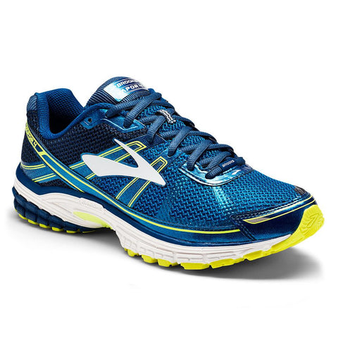 Brooks Vapor 4 Heren