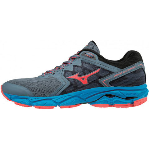 Mizuno Wave Ultima 10 Dames