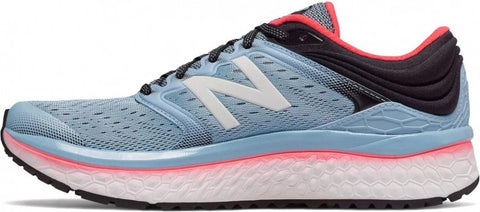 New Balance Fresh Foam 1080 V8 Dames