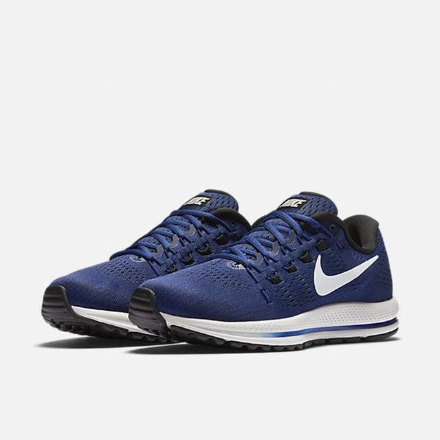 nike air zoom vomero 12 heren