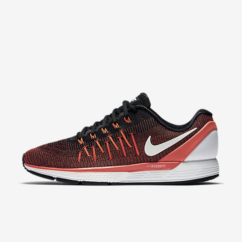 Nike Air Zoom Odyssey 2 Heren