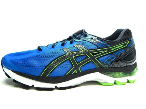 Asics Pursue 3 Heren