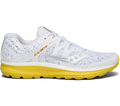 Saucony Guide ISO Heren