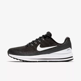 Nike Air Zoom Vomero 13 Heren