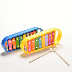 Musical Instrument Baby Child Gift Wisdom Smart Clever Toy