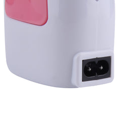 Heater Electric Depilatory Body Hair Removal