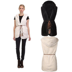 Jacket Elegant Warmer Casual Coat Outerwear