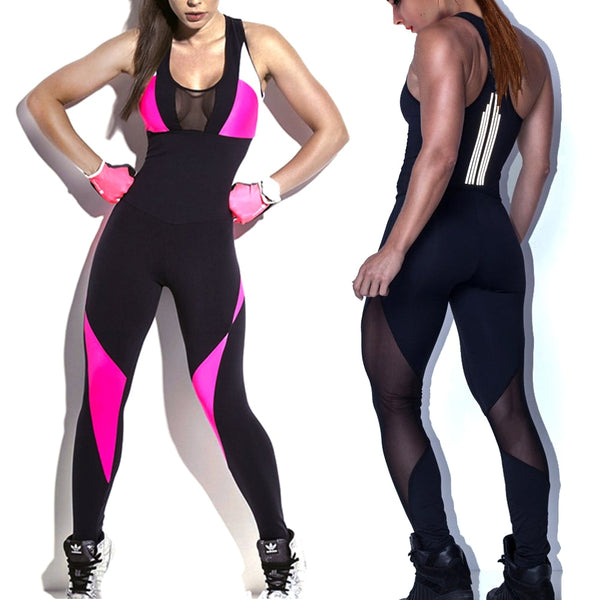 Leggings Sports Fitness Yoga sets