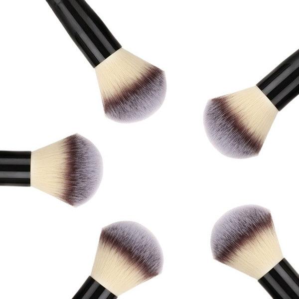 Soft foundation Make up Brush for Women