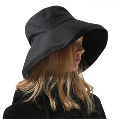 Women cotton Solid Hat Caps Hip Hop cool outdoor sports
