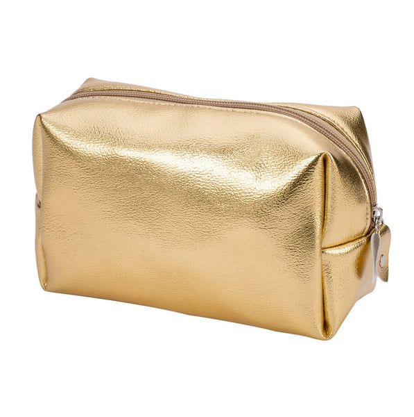 Women Cosmetic Make Up Bag