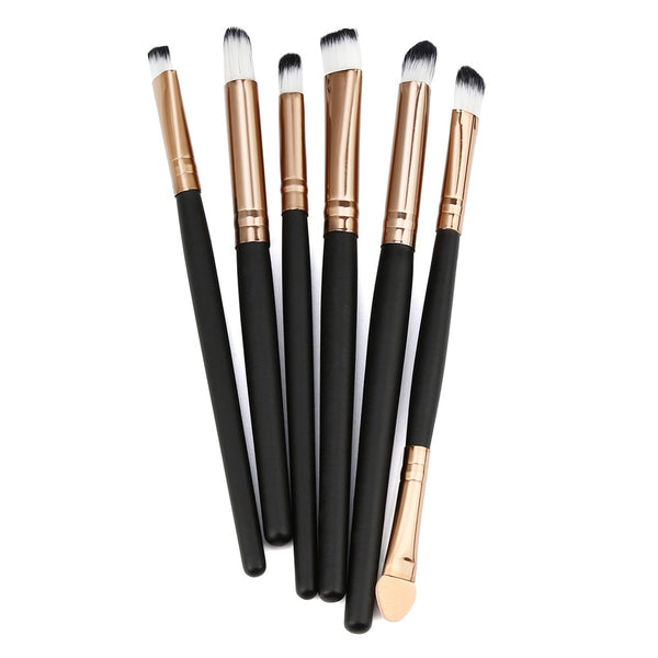 Brush Lip Makeup Eyeshadow professional Cosmetic