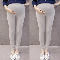 Pregnant Casual Fashion Maternity Pants