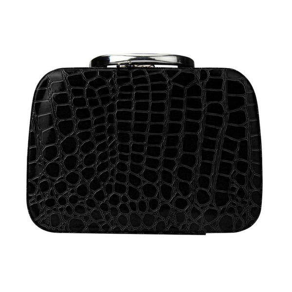 Makeup Box Fashion Storage Bag Case Cosmetic