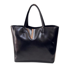 Women's solid color Messenger handbags Designer