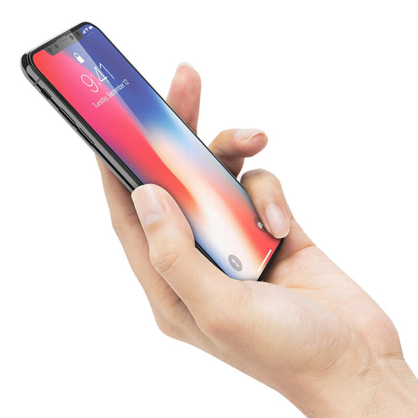 Protective glass for iphone Xs Max screen protector