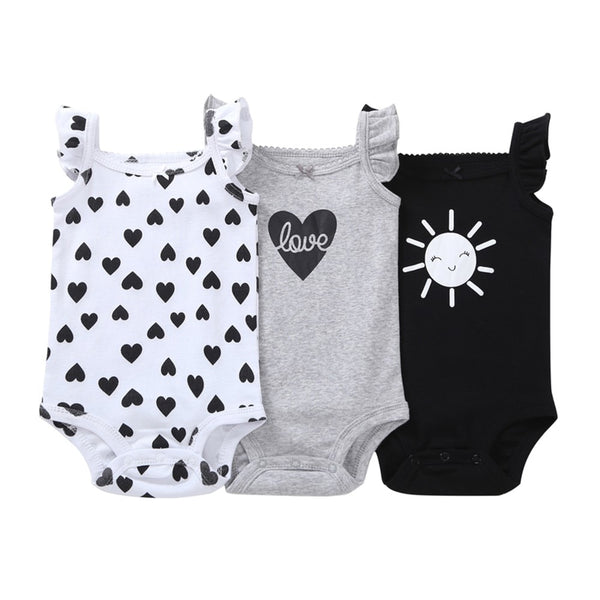 Toddler Boys Rompers jumpsuit Vetement