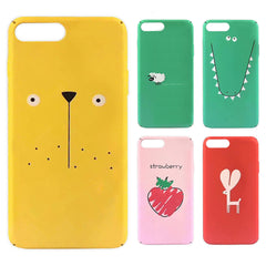 Funny Cartoon Phone Case iphone xs maxs Cover Dancing Cat