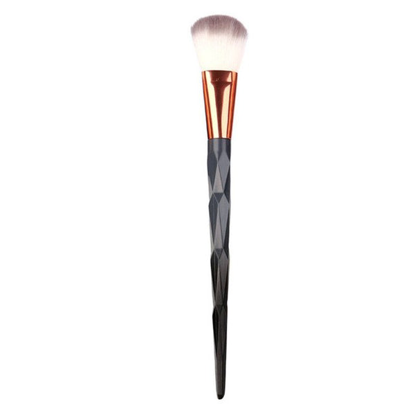 Cosmetic makeup Foundation Eyebrow brushes Tool