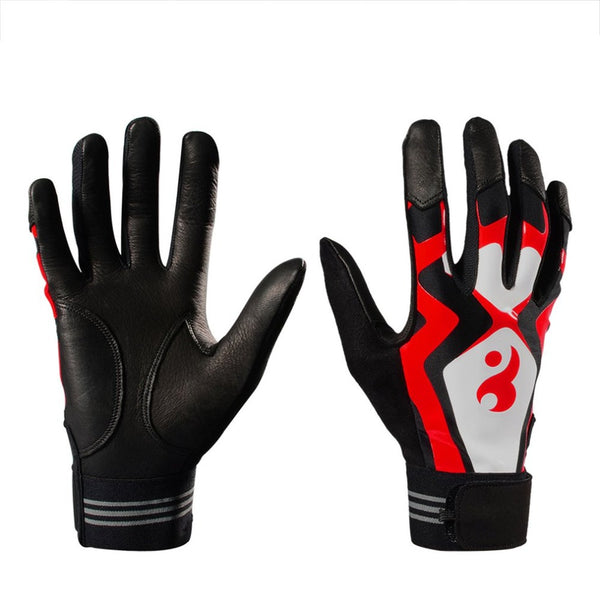 Non-Slipping Riding Cycling Wearable Gloves