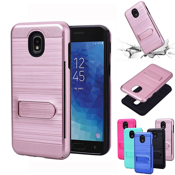 Samsung Galaxy J7 Cases