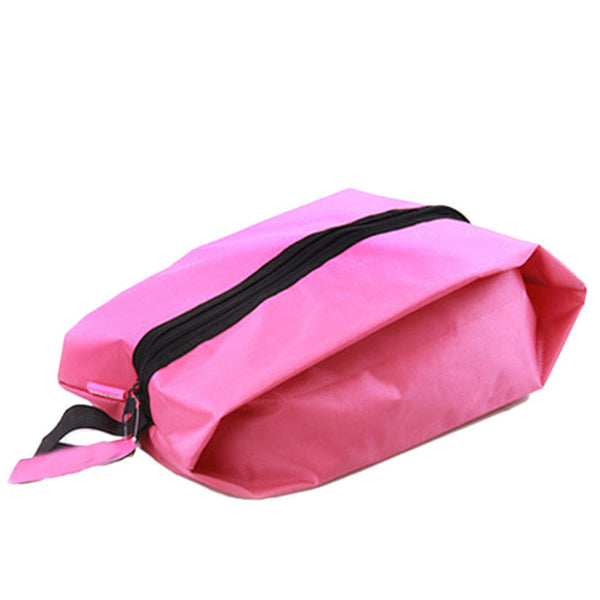 Portable Waterproof swimming Bag useful