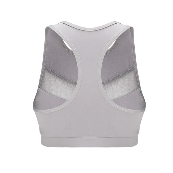 Fitness Sports Bra Women Running Top