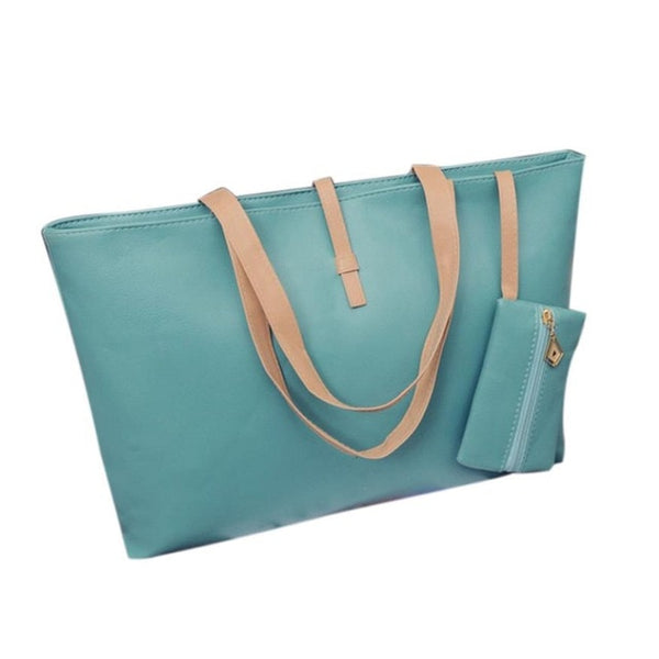 Women Handbag Lady Clutch Tote Purse