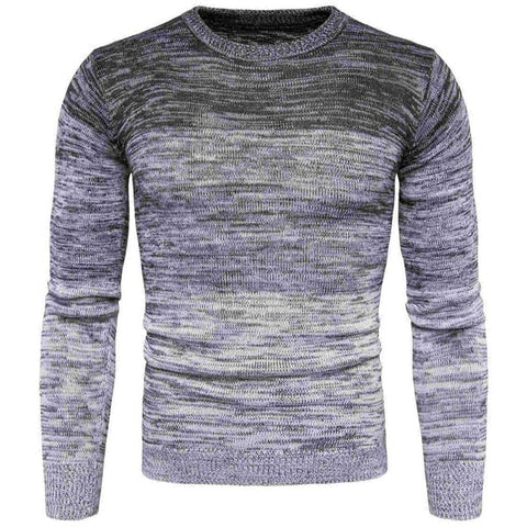 gray-men-sweater