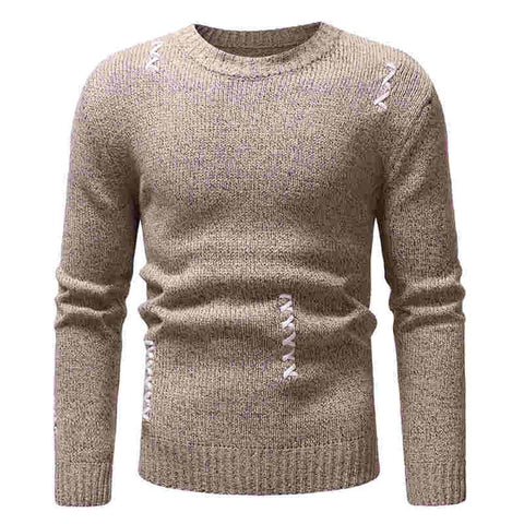 kniki-sweater