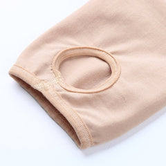 Women's Pregnant Trousers Comfortable pants