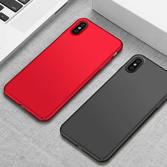 Case for iphone xs max xr mobile phone for iphone 7 8 plus case