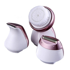 Electric Women Shaver Hair Epilator Removal