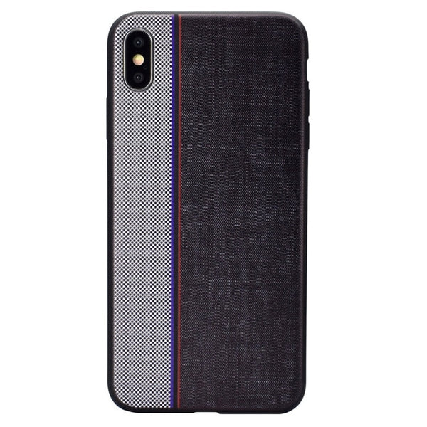 iPhone X and XS Cases