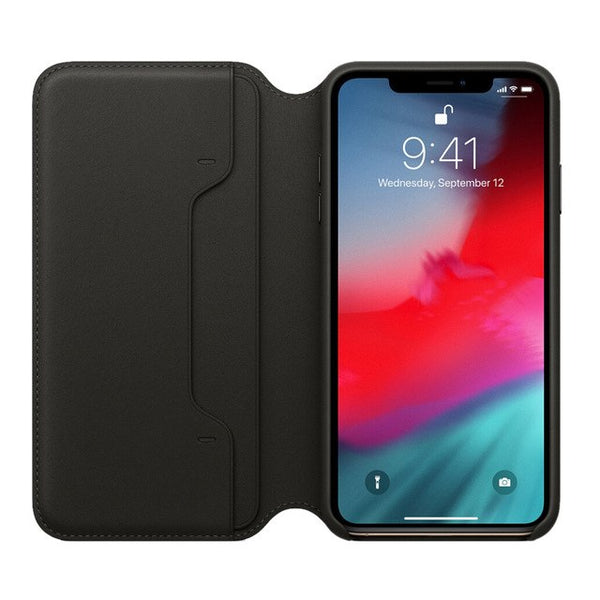 Phone Case Capa Coque For  iPhone XR 6.1inch