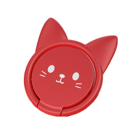 red-cute-cat