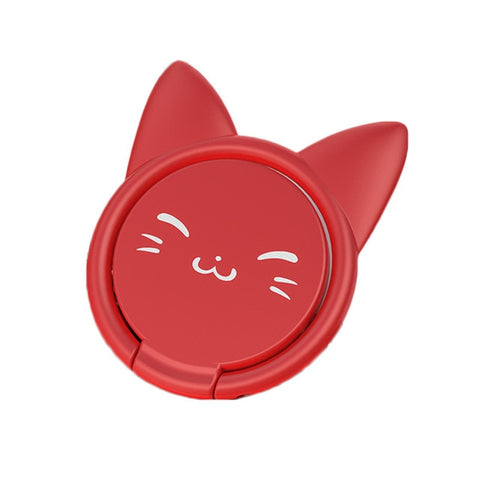 red-playful-cat