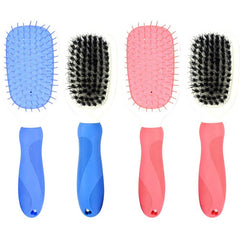 Dog Comb Multifunctional Grooming Tool DGrooming Brush Removal Hair
