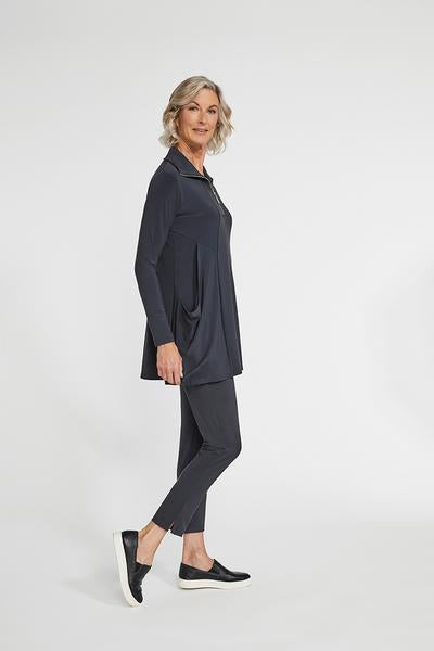 Sympli - Double Take Tunic